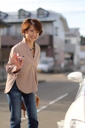 madoka_nakamoto_teragishi 0504-7599