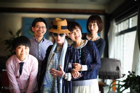 madoka_nakamoto_teragishi 5-5-7850