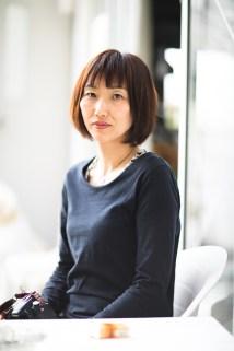 madoka_nakamoto_teragishi 5-5-7891