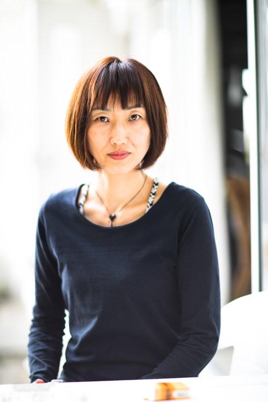 madoka_nakamoto_teragishi 5-5-7894