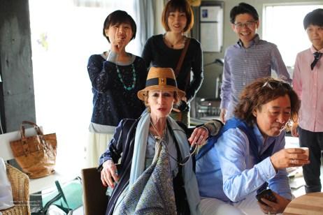 madoka_nakamoto_teragishi 5-5-7909