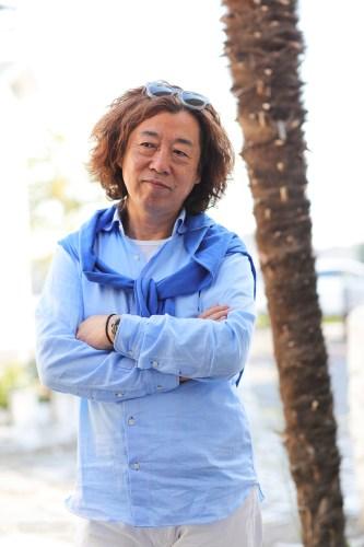 madoka_nakamoto_teragishi 5-5-7917