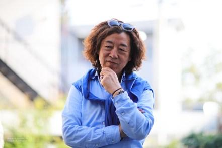 madoka_nakamoto_teragishi 5-5-7932