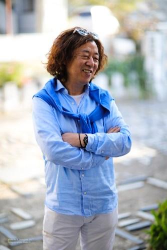 madoka_nakamoto_teragishi 5-5-7953
