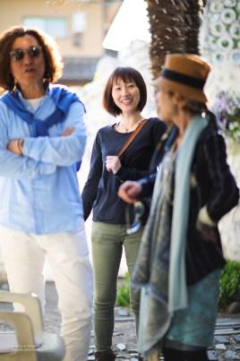 madoka_nakamoto_teragishi 5-5-8005