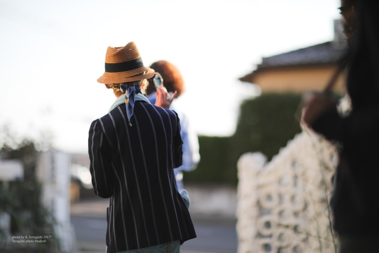 madoka_nakamoto_teragishi 5-5-8019