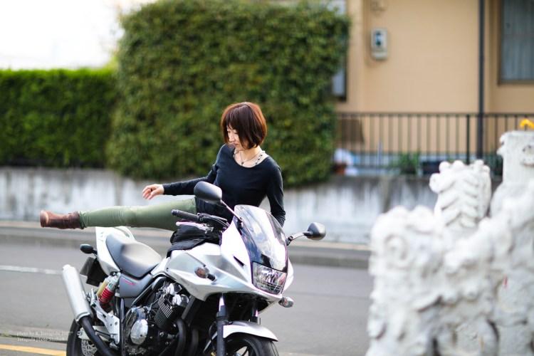 madoka_nakamoto_teragishi 5-5-8072