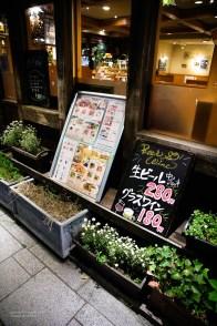 madoka_nakamoto_teragishi 5-5-8098