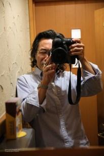 madoka_nakamoto_teragishi 5-5-8104
