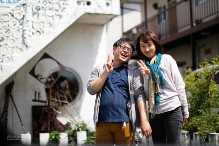 madoka_nakamoto_teragishi 5-8-8304