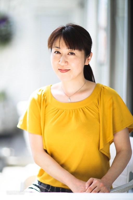 madoka_nakamoto_teragishi 5-8-8393
