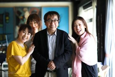 madoka_nakamoto_teragishi 5-8-8399