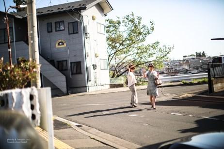 madoka_nakamoto_teragishi 5-8 end-8934