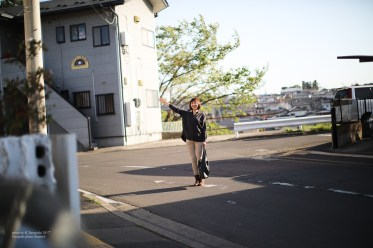 madoka_nakamoto_teragishi 5-8 end-9034