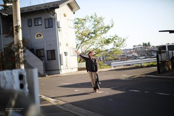 madoka_nakamoto_teragishi 5-8 end-9035
