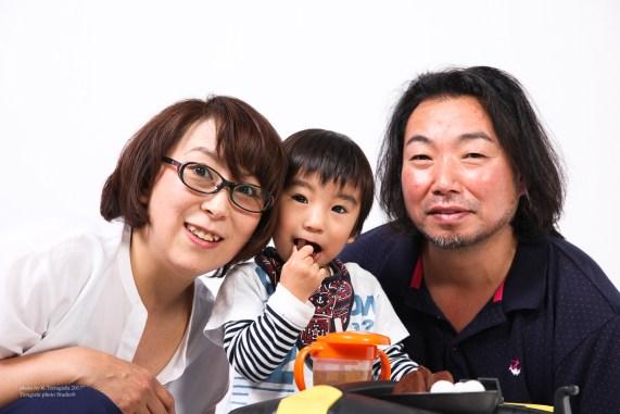 shishiku-0758