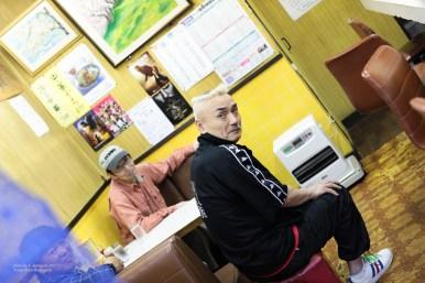basie_sakata akira_teragishi-1270