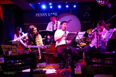 20170717_Group.K_ PENNY LANE-8419