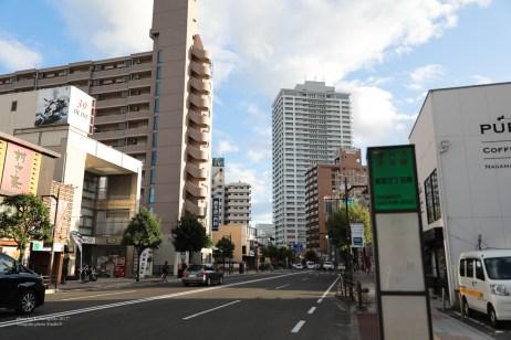 20170915_ishidou-bisuta-ri-7548