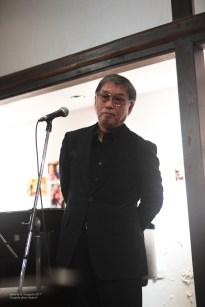 20170915_ishidou-bisuta-ri-7730