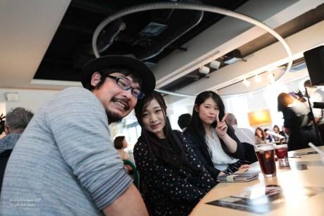 Nao_manabu_nora_live-1365