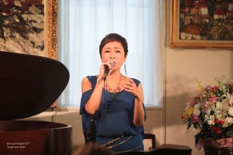 Nao_manabu_nora_live-1735