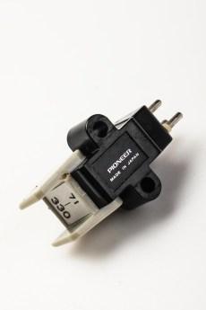 Pioneer PC-330-4920