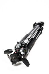 Manfrotto-1215