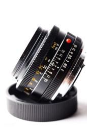 SUMMICRON-R 50mm-F2-0715