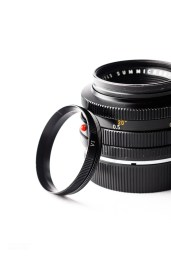 SUMMICRON-R 50mm-F2-0723