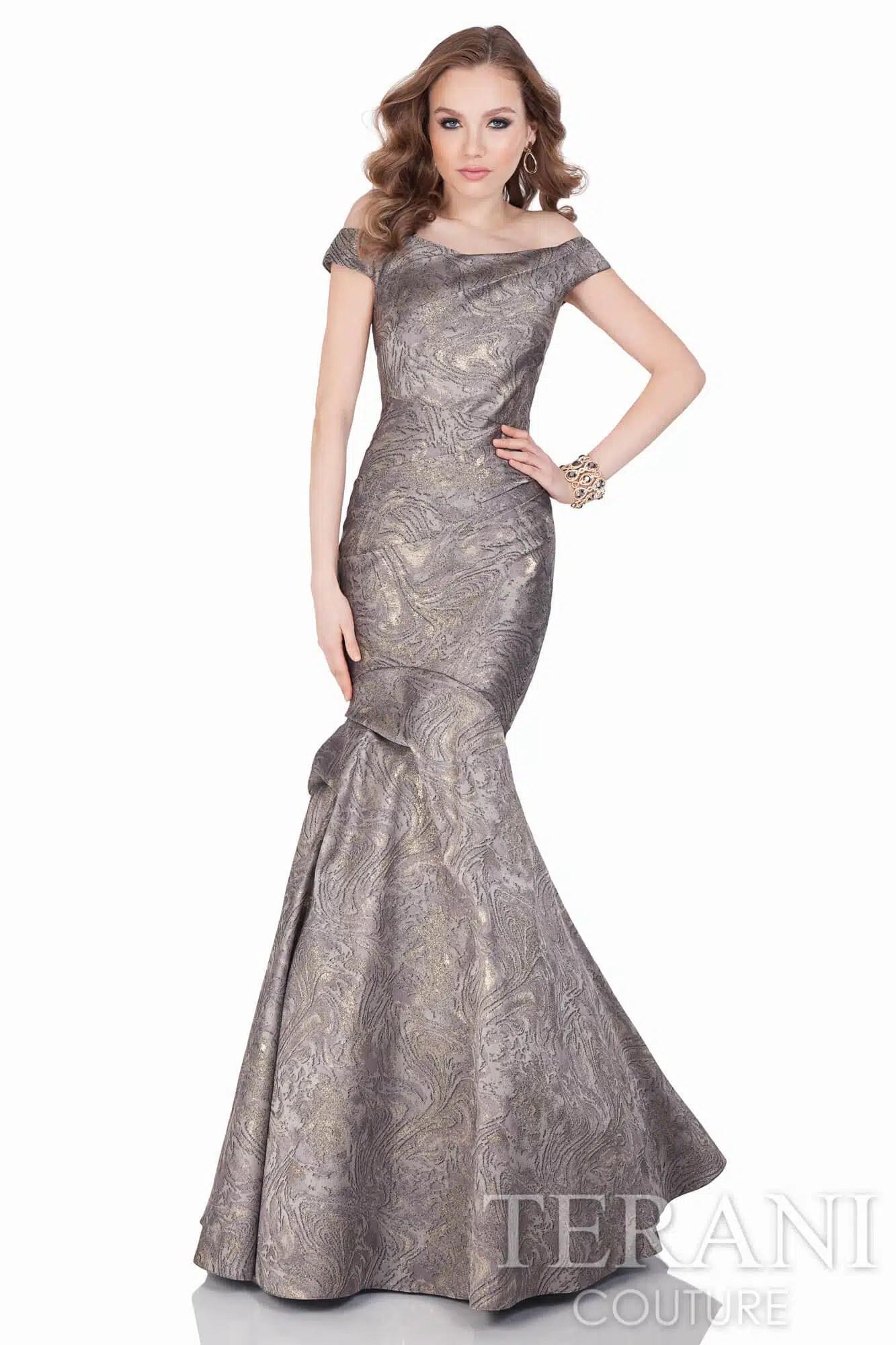 Captivating Plus Size Evening Dresses Online Canada Size Prom Dresses Stores Size Prom Dresses Torrid wedding dress Plus Size Prom Dresses