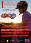 Encuentro Hispano-Luso de Profesionales en Intervenciones Asistidas con caballos