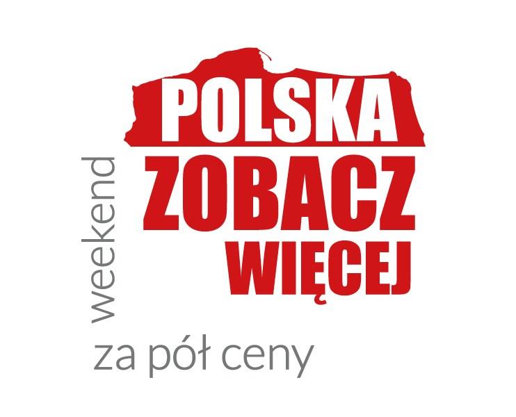 POLSKA_ZOBACZ_WIECEJ_LOGO_2