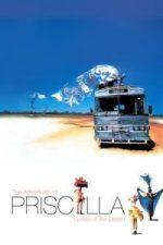 Nonton Film The Adventures of Priscilla, Queen of the Desert (1994) Subtitle Indonesia Streaming Movie Download