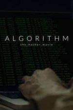 Nonton Film Algorithm (2014) Subtitle Indonesia Streaming Movie Download