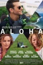 Nonton Film Aloha (2015) Subtitle Indonesia Streaming Movie Download
