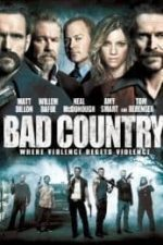 Nonton Film Bad Country (2014) Subtitle Indonesia Streaming Movie Download