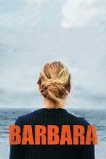 Nonton Film Barbara (2012) Subtitle Indonesia Streaming Movie Download