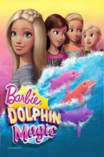 Nonton Film Barbie: Dolphin Magic (2017) Subtitle Indonesia Streaming Movie Download