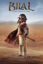Nonton Film Bilal: A New Breed of Hero (2018) Subtitle Indonesia Streaming Movie Download
