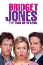 Nonton Film Bridget Jones: The Edge of Reason (2004) Subtitle Indonesia Streaming Movie Download