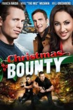 Nonton Film Christmas Bounty (2013) Subtitle Indonesia Streaming Movie Download