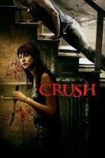 Nonton Film Crush (2013) Subtitle Indonesia Streaming Movie Download