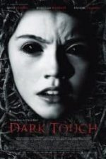 Nonton Film Dark Touch (2013) Subtitle Indonesia Streaming Movie Download