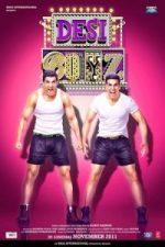 Nonton Film Desi Boyz (2011) Subtitle Indonesia Streaming Movie Download
