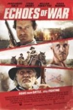 Nonton Film Echoes of War (2015) Subtitle Indonesia Streaming Movie Download