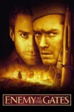 Nonton Film Enemy at the Gates (2001) Subtitle Indonesia Streaming Movie Download
