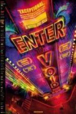 Nonton Film Enter the Void (2009) Subtitle Indonesia Streaming Movie Download