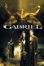 Nonton Film Gabriel (2007) Subtitle Indonesia Streaming Movie Download