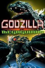 Nonton Film Godzilla vs. Megaguirus (2000) Subtitle Indonesia Streaming Movie Download